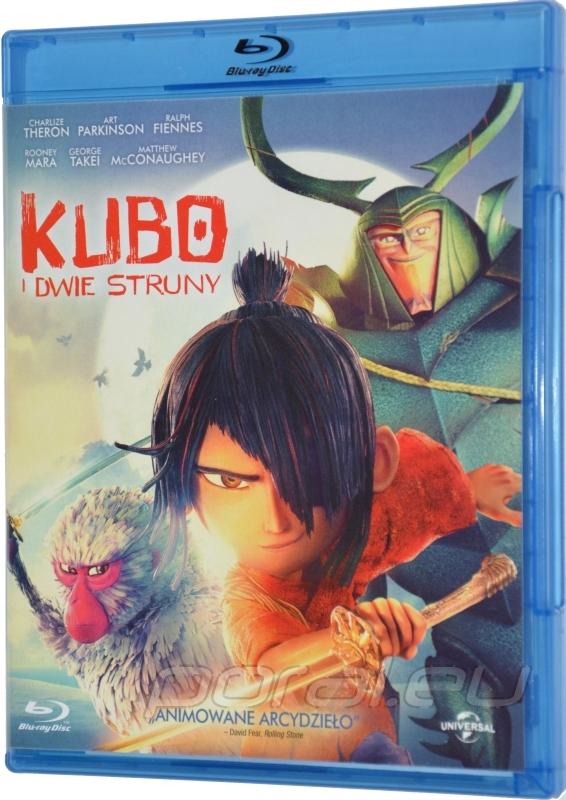 [Obrazek: kubo_and_the_two_strings_2016_blu-ray.jpg]