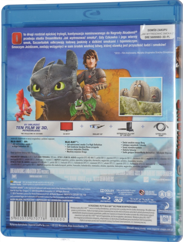 how to train your dragon 3d download