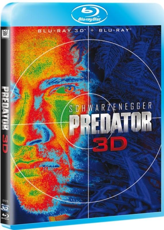[Obrazek: predator_3d_blu-ray.jpg]