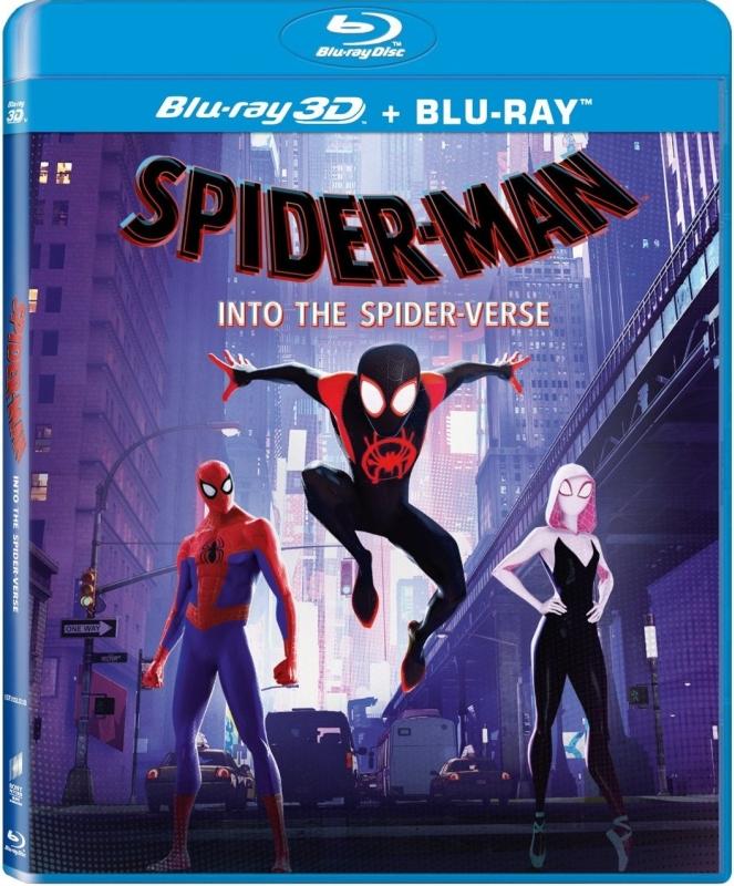 Zoe Kravitz Spider Verse: Spider-Man: Into The Spider
