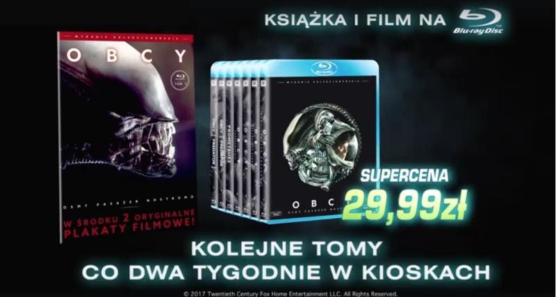 [Obrazek: filmy_blu-ray_obcy_kolekcja_po_29_99_01.jpg]