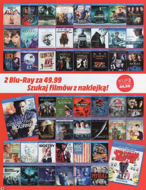 [Obrazek: m_filmy_blu-ray_filmostrada_kup_2_za_49_...c_2017.jpg]