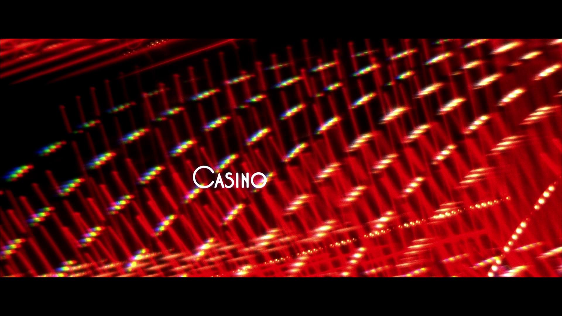 casino net info portal