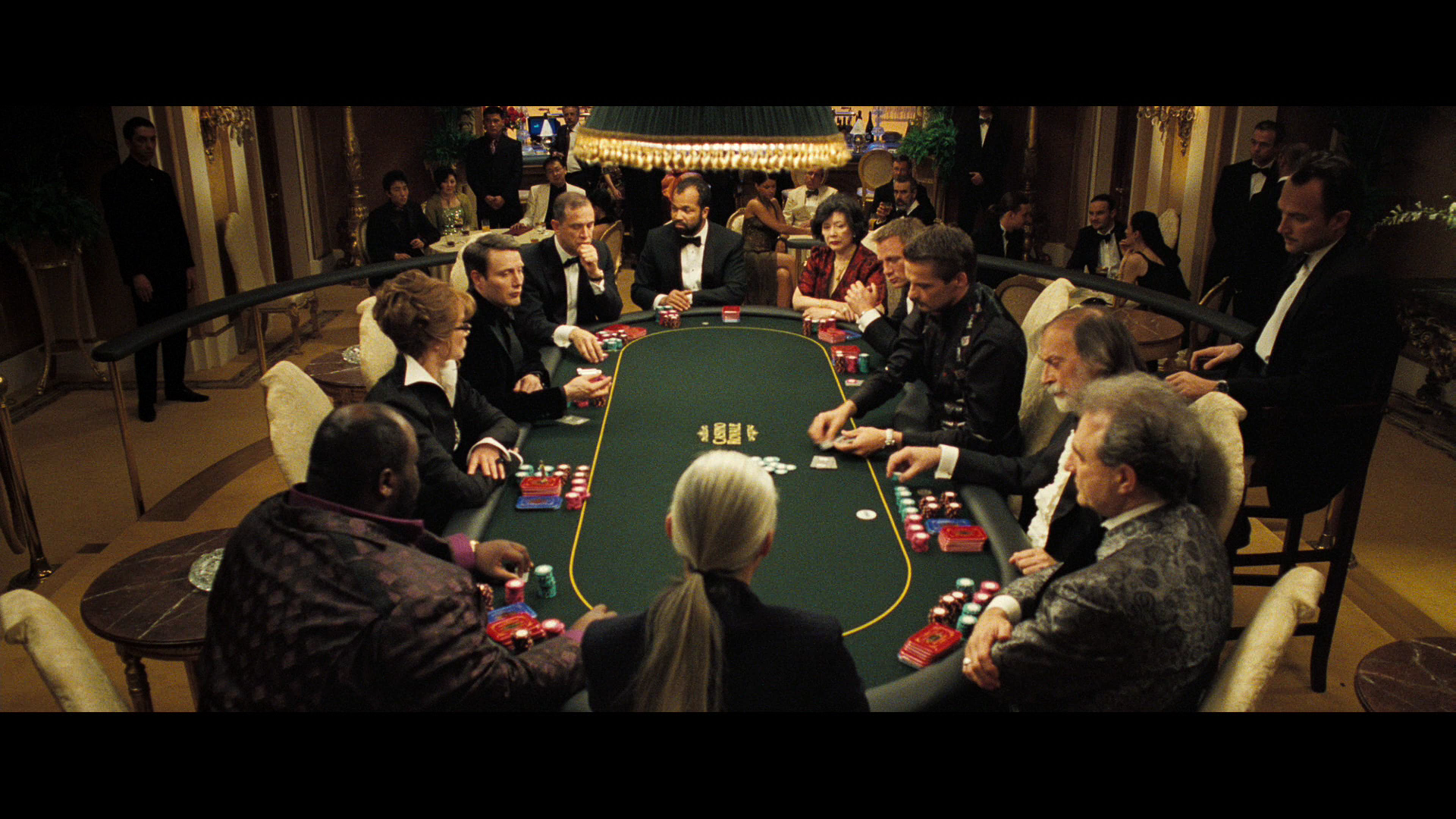 Casino royale online hd free