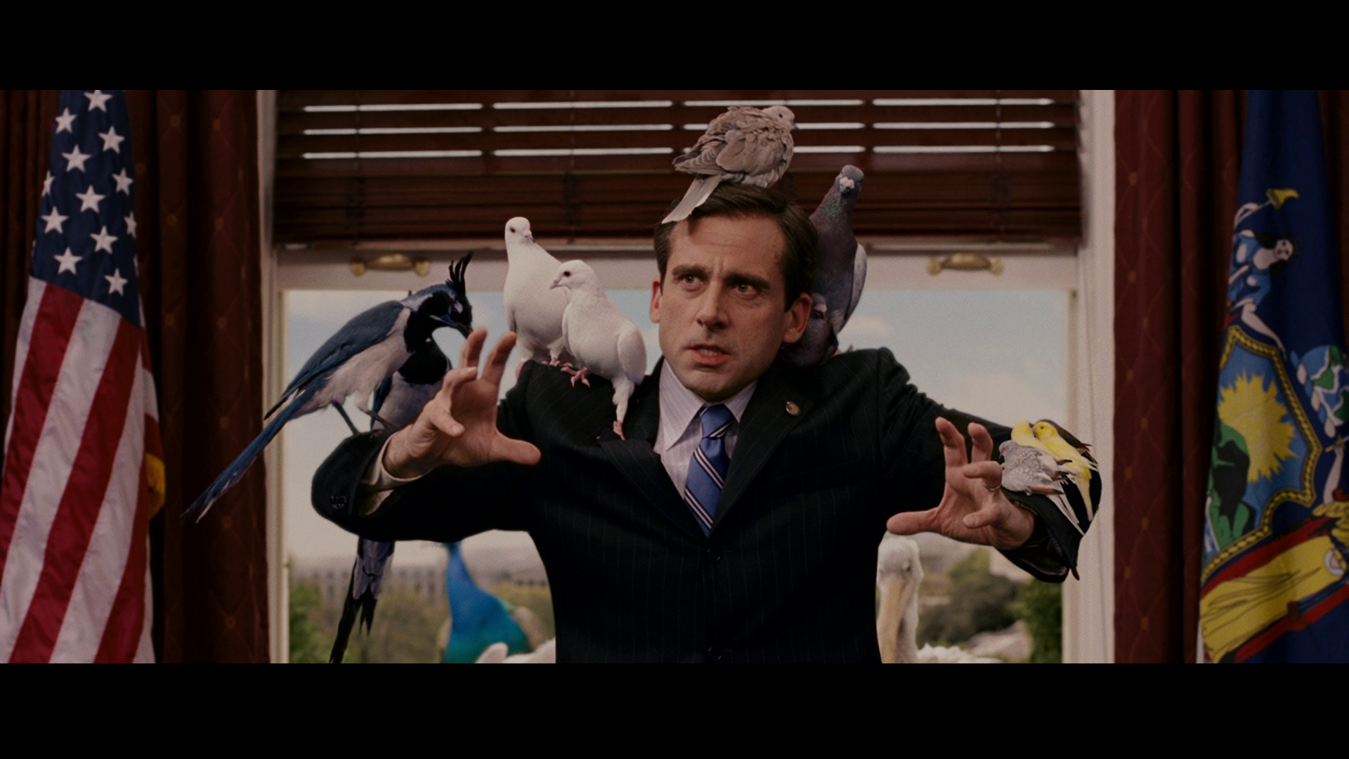 evan almighty full movie download in hindi 480p