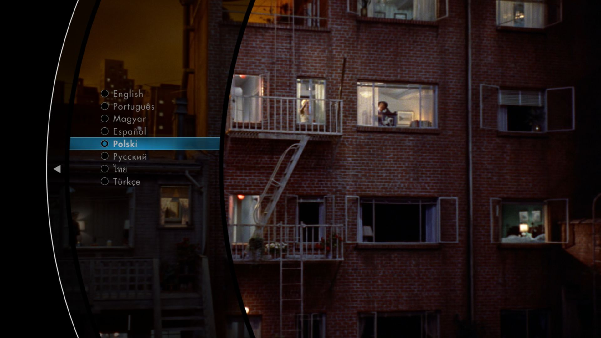 rear window 1954 Top 10 sweatiest movies the arrival of labor day means one thing: our favorite  season is coming to an end to mark the end of summer, time.