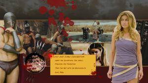 honest trailer meet the spartans pit