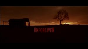 [Obrazek: unforgiven_05.jpg]